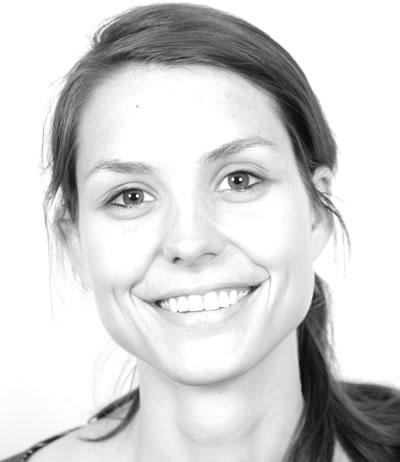 Prof. Dr. Ann-Kristin Kölln