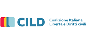 Italian Coalition for Civil Liberties and Rights