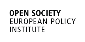 Open Society European Policy Institute