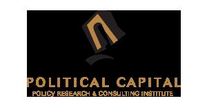political capital
