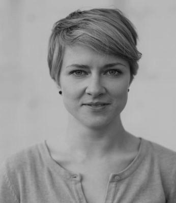 Viktoria Kupsch