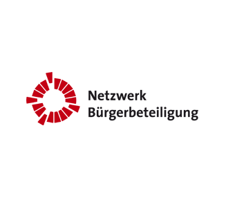 Netzwerk Bürgerbeteiligung